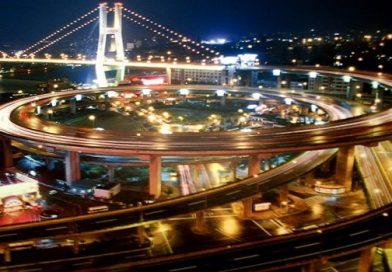 جسر نانبو