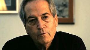 يحرص مانوغيان على أن يتذكر دور لبنان في مجال الفضاء