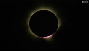 Solar Eclipse Annular-1