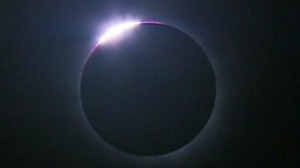 Solar Eclipse Annular-2
