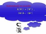 ميكانيكا الكم الحلقة الخامسة